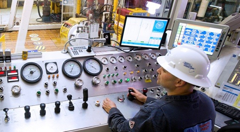 Oilfield Tools andRig Supplies